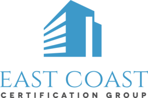 East Coast Certification Group